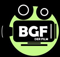 BGF - DER FILM